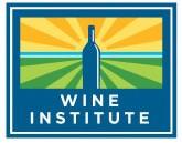 wineinstitute