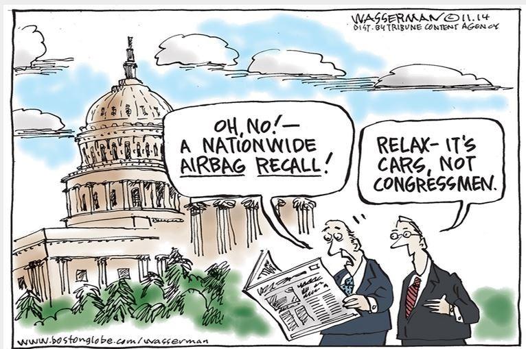 congressmen