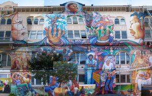 sf-mujeres-muralistas_square